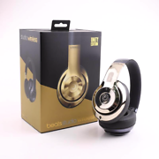 Beats Studio Wireless Southport Gold Coast City Preview