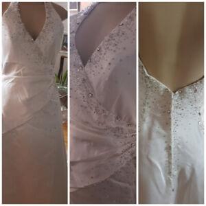 wholesale wedding dresses for sale