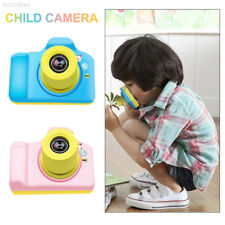9BB3 Children 2MP Ultra HD Digital Camera KID 2MP HD Digital Camera Camcorder