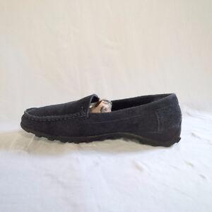 Size 6-7 Sandals & Slippers Kitchener / Waterloo Kitchener Area image 6