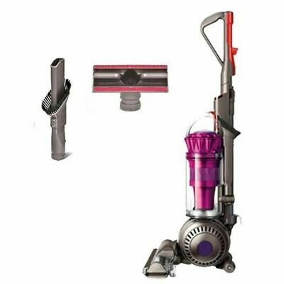 Dyson DC41 Animal Complete Upright Corded Vacuum Cleaner Brand Fuchsia NWOB