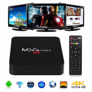**LIVE TV-MOVIES-SPORTS** Get Your ANDROID/APPLE TV/ROKU LOADED!