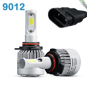 HIR2-9012-2-LAMPADE-LED-MODELLO-72W-8000-LM-PER-AUTO