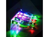 Mini USB LED cable