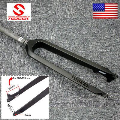 Bike Headset Expander Plug Stem Top Cap For Carbon Fork Inner Size 28.6mm WH