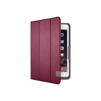 Funda Belkin TriFold Folio para iPad Mini/2/3/4 8