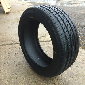 WHOLSALE TIRE SALE  |  QUANTITY DISCOUNTS AVAILABLE Kitchener / Waterloo Kitchener Area image 5