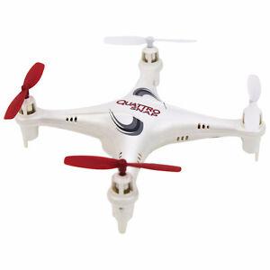 DRONE quattro snap a vendre / exchange