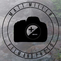 Photography Services!