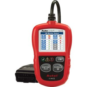 BLUETOOTH, OBD2/EOBD2/ENGINE/ETEST SCANNERS FROM $25.00