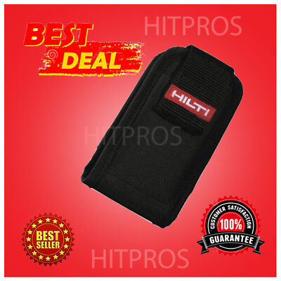 Hilti New Tool Bag Pda 65 Brand New For Pd 4 Pd 42 Pd-i Pd-e Fast Shipping