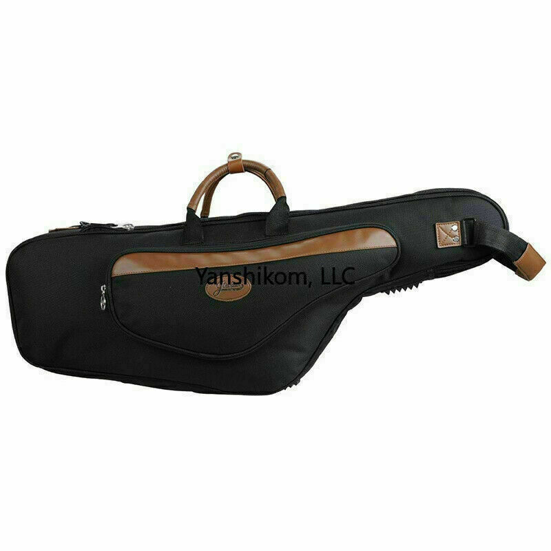 Tenor Saxophone Bag Case Made of Oxford Heavy Duty 2020 NEW