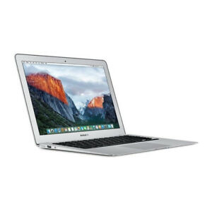 TechTop..  Macbook Air 13'' Core i5 !! 649$....Special