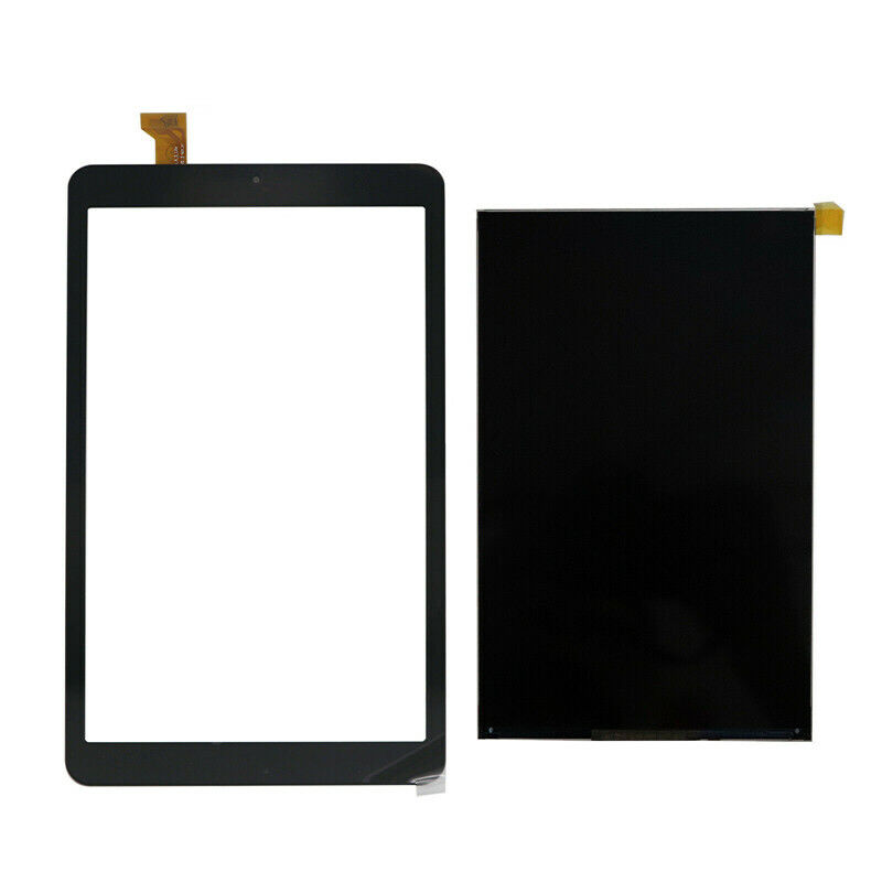 LCD Display Touch Screen Digitizer For Samsung Galaxy Tab A 8.0 2018 SM-T387V
