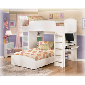 Palliser Bed | Buy and Sell Furniture in Ontario | Kijiji Classifieds