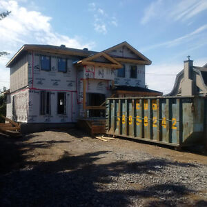 10 Meloche, Ste Anne De bellevue, Quality 4 bedroom construction