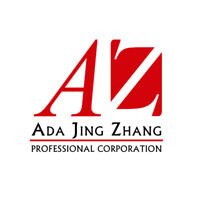 Junior Accountant - Excellent training in fast growing CPA firm