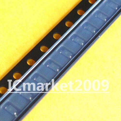 50 PCS PSD12C-LF-T7 SOT-323 K STANDARD CAPACITANCE TVS ARRAY