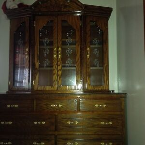 Wardrobe/Cabinet (from Mexico) Special Kitchener / Waterloo Kitchener Area image 4
