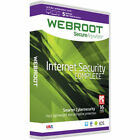 Webroot Antivirus and Security Software