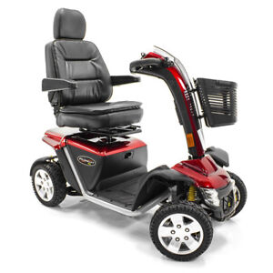 Scooter/wheelchairs for sale
