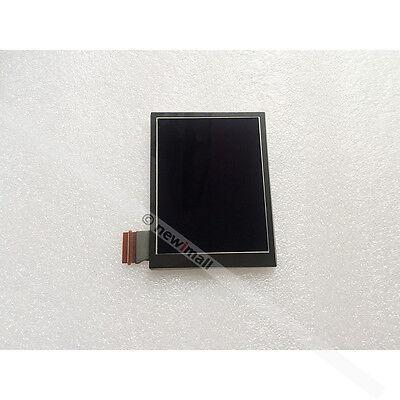 LMS350CC01 For Motorola Symbol MC75A MC55A0 MC65 MC67 LCD display screen Panel