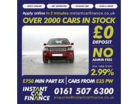 Land Rover Freelander 2 2.2Td4 SE LOW WEEKLY PAYMENTS £65 PER WEEK