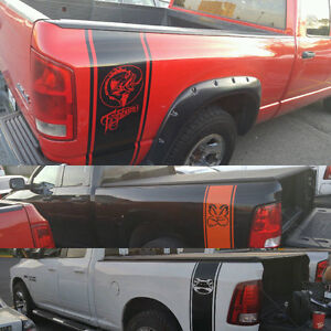 Custom cut vinyl FREE SHIPPING to Vancouver. #DNGLDecals Downtown-West End Greater Vancouver Area image 10