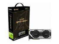 Palit jetstream gtx 1070 for sale