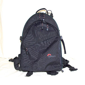 Lowepro Photo Trekker Classic Backpack