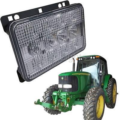 Led John Deere Headlight