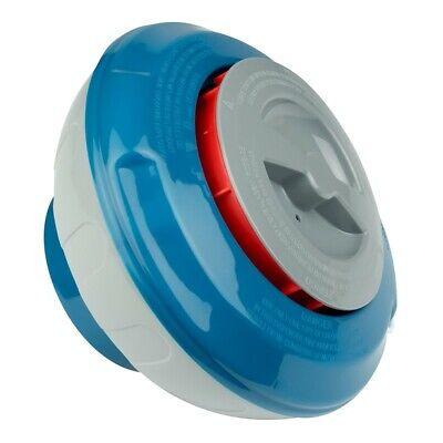 Dosificador de cloro flotante Blue Line AstralPool
