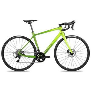 Norco Search C 105 NEW