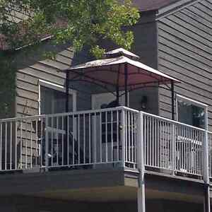 Lovely 1 bedroom in St. Albert close to Anthony Henday