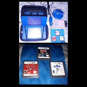 Nintendo DSiXL