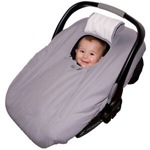 Housse pour coquille Jolly Jumper