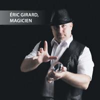 Magicien spécialisé en micromagie