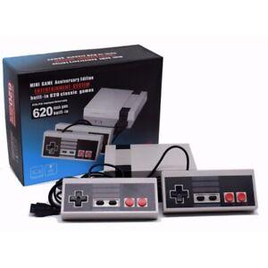 Mini Game Anniversary Edition - 620 Classic Games