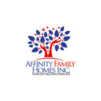 Foster Parenting Opportunity