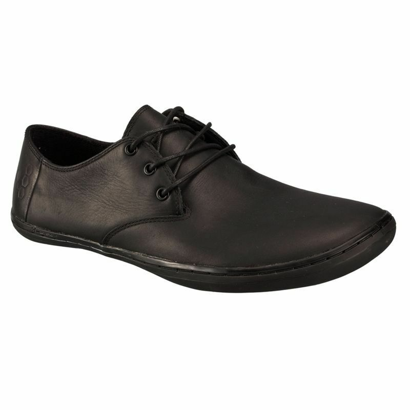 top 3 vivobarefoot brand barefoot shoes for ebay