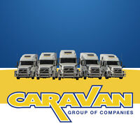 CARAVAN VAUDREUIL HAVE USA OPEN BOARD POSITIONS AVAILABLE