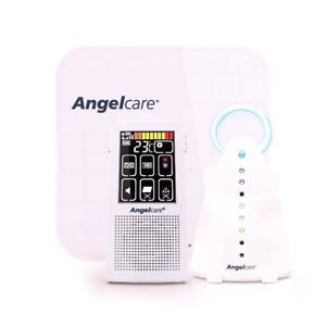 Systeme Angel Care , moniteur de bébé 20$