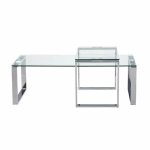 glass nesting tables buy sell items tickets or tech
