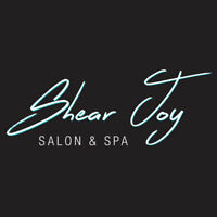 Hairstylist / Private Room Rental