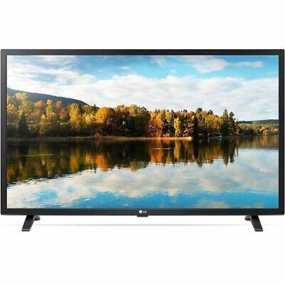 Televisor LG 32LM630BPLA 32