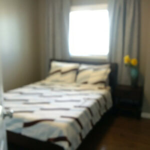 Room Mate - Shared House - Airdrie