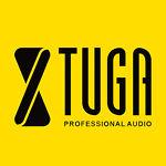 tugaproaudio