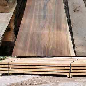 Award winning portable sawmill service up to 5 ft wide!