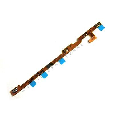Купить OEM Nokia Lumia 720 On/Off Volume Button Switch Power Button Camera Flex Cable