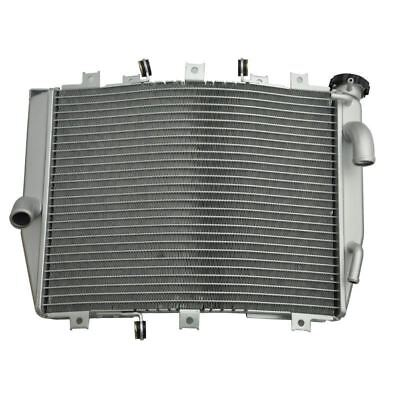For Kawasaki Ninja ZX10R 04 05 Replacement Cooling Radiator ZX10R 2004 2005